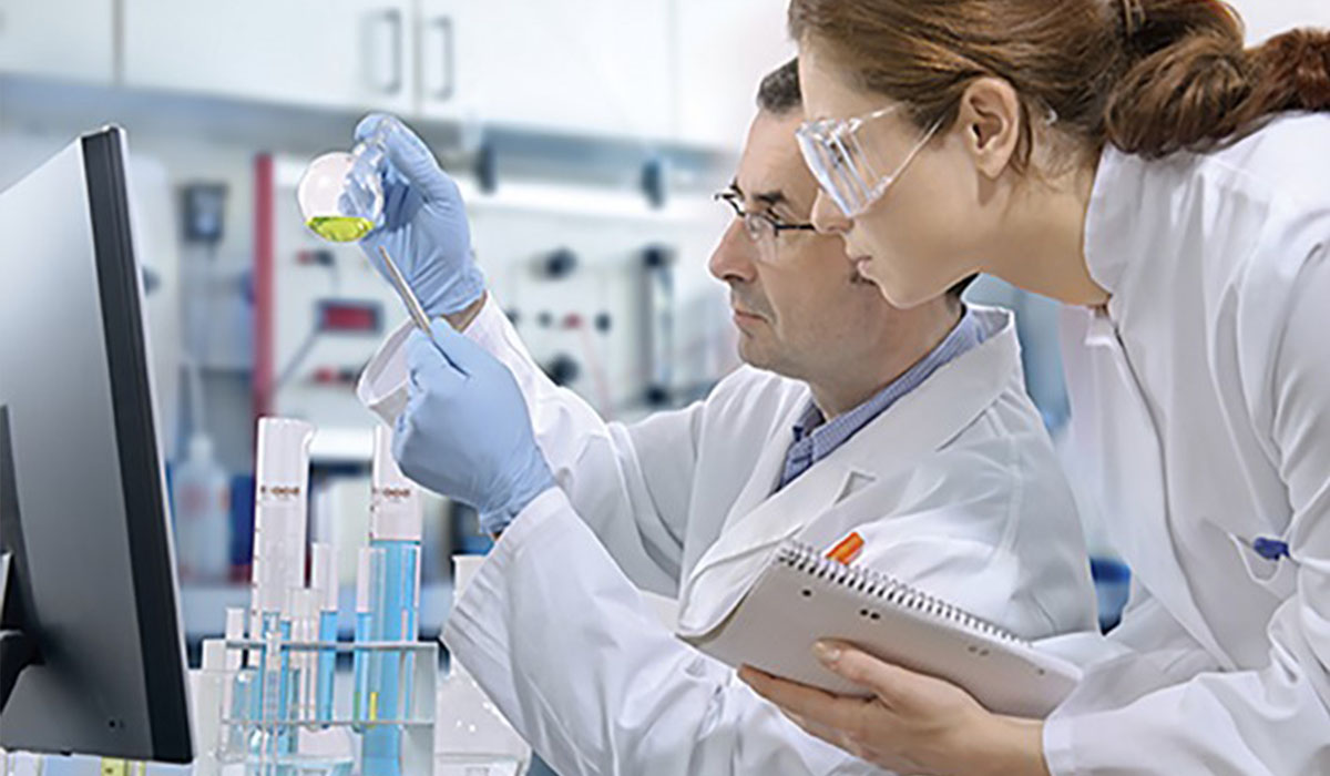 labconsult laboratorium