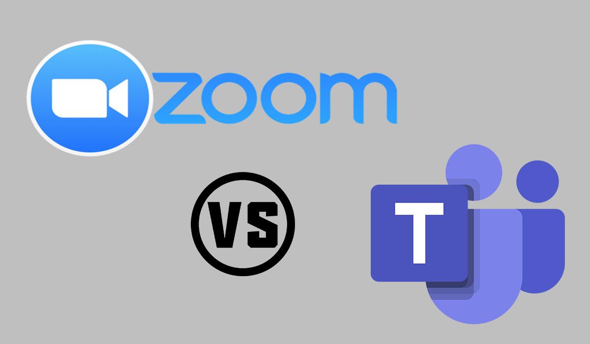 teams_vs_zoom