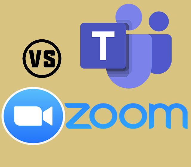 zoom_vs_teams