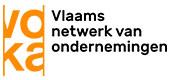 Voka_Logo